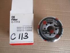 Фильтр масляный C-113