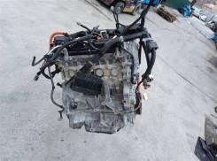 Двигатель Nissan X-Trail HNT32 MR20DD