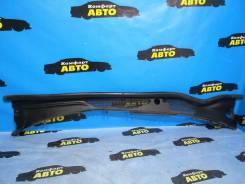 Решетка, жабо под дворники Toyota Cresta Roulant S JZX100 87