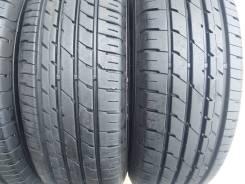 Dunlop Enasave RV504, 205 70R15