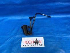 Клапан вентиляции топливного бака Dodge Caliber