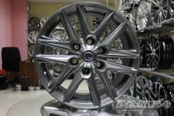Новые диски в наличии R20 6*139,7 Toyota Lexus