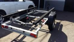 Продам лодка ПВХ Посейдон AN-420/подвесной лодочный мотор Тохатсу 18