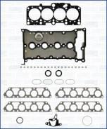 Ремкомплект двигателя