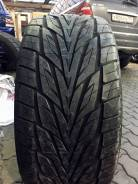 Toyo Proxes ST III, 275/50 R21