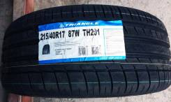Triangle Sports TH201, 215/40 R17