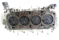 Головка блока цилиндров (ГБЦ) б/у для Opel Insignia 2л. дизель