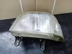 Продам Фару левую Daihatsu Atrai S221G