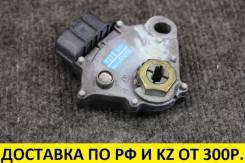 Датчик положения акпп Toyota / Lexus [84540-51010]. Оригинал