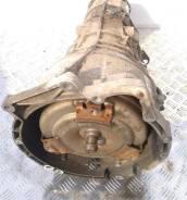 АКПП автоматическая (АКПП) б/у 5HP18 для BMW 5 E39