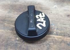 Крышка маслозаливной горловины 2AZ/1NZ/1G/. Toyota