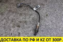 Контрактный датчик кислородный Toyota 1NZ/1MZ. [89465-41060]