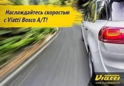 Viatti Bosco A/T V-237, 235/65 R17 104H