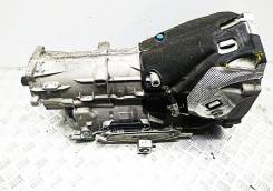 АКПП автоматическая (АКПП) б/у для BMW 1 F20/F21