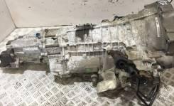 КПП автоматическая (АКПП) б/у для Audi A6 C5 FLV