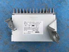 Усилитель магнитофона 86280-44010 Toyota Ipsum