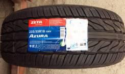 Zeta Azura, 235/55 R18