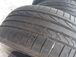 Bridgestone Dueler H/P Sport, 255/50 R20