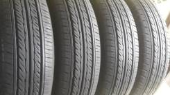 Goodyear GT-Eco Stage, 175/65R15