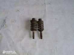 Болт крепления глушителя Honda Accord 2002-2008 [18231SR3A22]