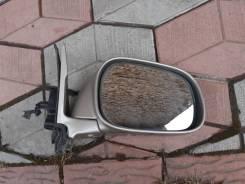 Зеркало правое 3 контакта