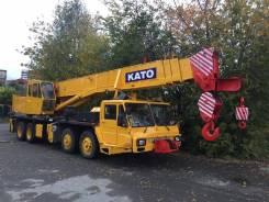 Kato NK-500MS, 1986
