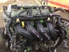 Двигатель (ДВС) Toyota Allion 1NZ