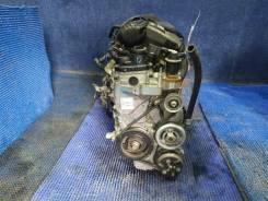 Двигатель Honda Fit GP1 LDA 2012