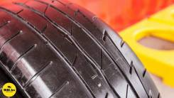 1285/8 Bridgestone Potenza RE003 Adrenalin ~4-5mm (60%), 215/55R17
