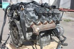 Двигатель Mercedes E-Class 1997 [A1130100302]