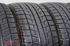 Bridgestone Blizzak RFT SR02, RFT 225/45 R17