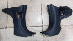 Пластик салона левый Suzuki XBEE