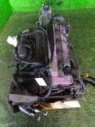 Двигатель Nissan Caravan, CQGE25; DQGE25, KA24DE; F5601 [074W0048971]