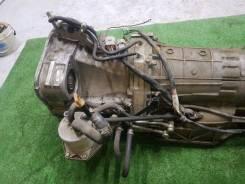Акпп Subaru Legacy BP5 BL5 TG5D7Cbdaa
