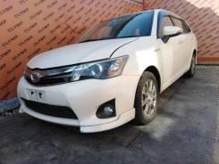 Батарея Toyota Corolla Fielder 2013 [G951047030] NKE165 1NZ-FXE
