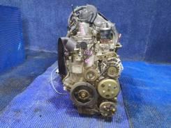 Двигатель Honda Mobilio GB1 L15A 2004
