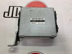Блок управления ABS TRC Toyota Mark II Chaser Cresta JZX90