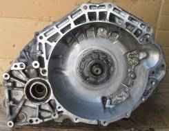 АКПП TF-81SC 6SP Хендай йх 55 3.0 л