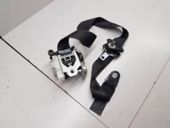 Ремень безопасности передний левый [98083794XX] для Peugeot Expert III