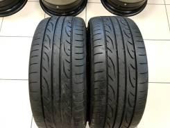 Dunlop SP Sport LM704, 245/35 R19