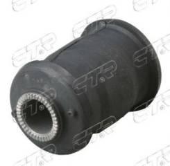 Сайлентблок CTR CVT-9 (TAB-259)
