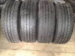 Goform Winter SUV, 255/55 R19