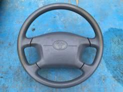 Руль полностью в сборе Toyota Ipsum