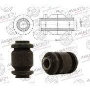 Сайлентблоки Avantech ASB0141 (TAB-053)