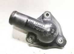 Крышка термостата Nissan [13049-4M500]
