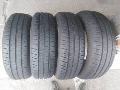 Bridgestone Ecopia NH100 RV, 205/65 R15