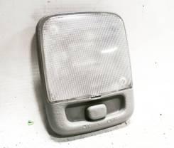 Плафон освещения салона Nissan [26410-50J00]