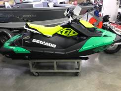 Гидроцикл Brp Sea-Doo Spark 2up trixx