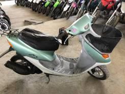 Продам мопед Honda DIO AF34 Cesta