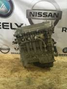 Двигатель ДВС Мотор Geely Emgrand X7 2013> [JLy-4G15/18]